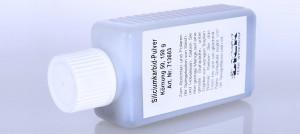 Siliziumkarbidpulver zum Abrichten